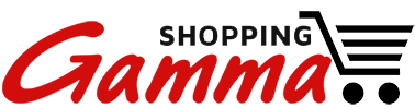 Gamma Shop